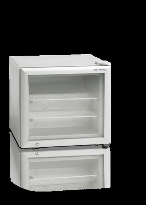 UF50G/HEAT DOOR | Настольный морозильный шкаф от бренда Tefcold (Дания) в Украине