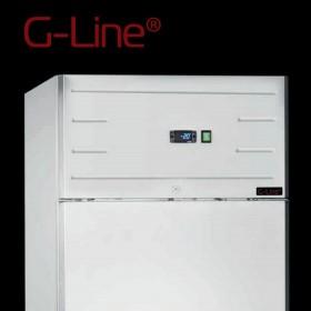 Эконом-серия G-LINE