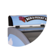 128-thumb03-BTEFCOLD_IMGEXTRA_CANOPYE