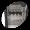 132-thumb03-BTEFCOLD_IMGEXTRA_WINESHELFE