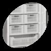 168-thumb02-BTEFCOLD_IMGEXTRA_PLASTICBASKETSE