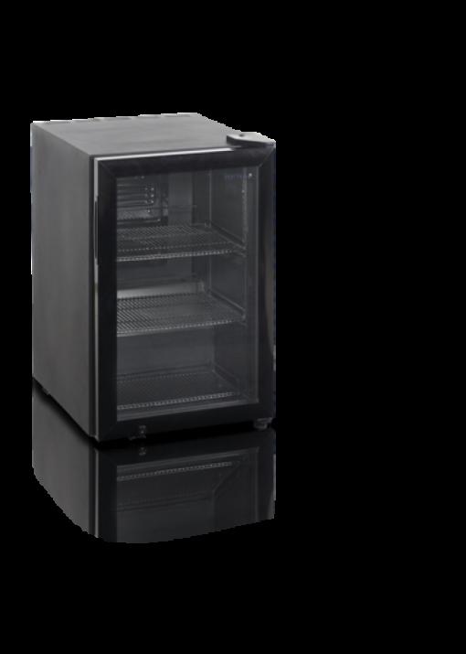 BC60 | Настольный холодильник от бренда Tefcold (Дания) в Украине