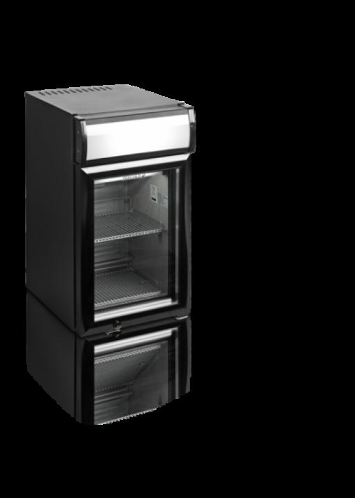 BC25CP | Настольный холодильник от бренда Tefcold (Дания) в Украине