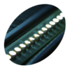 175-thumb03-BTEFCOLD_IMGEXTRA_LEDE