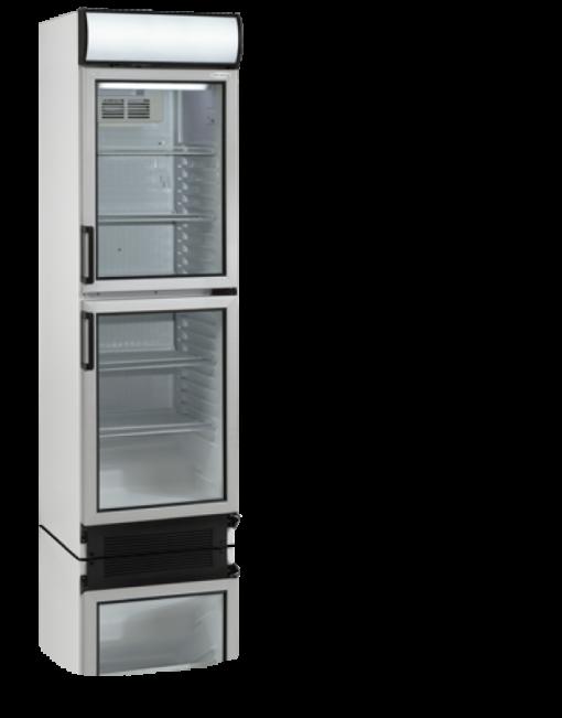 FSC2380 | Шкафы для напитков от бренда Tefcold (Дания) в Украине