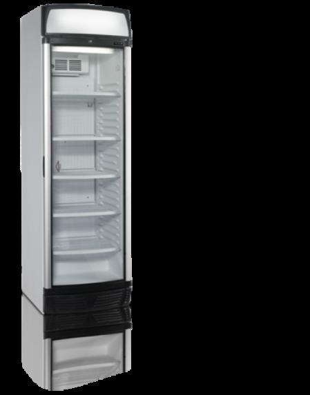 FSC1380-I/CURV | Шкафы для напитков