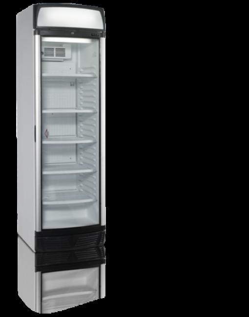 FSC1380-I/CURV | Шкафы для напитков от бренда Tefcold (Дания) в Украине