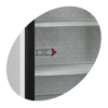206-thumb02-BTEFCOLD_IMGEXTRA_SLIDINGDOORSE