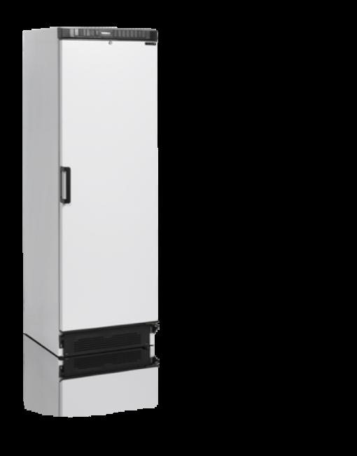 SDU1375 | Холодильный шкаф с глухой дверью от бренда Tefcold (Дания) в Украине
