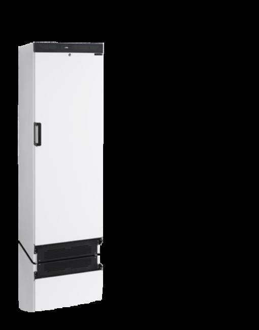 SD1280 | Холодильный шкаф с глухой дверью от бренда Tefcold (Дания) в Украине