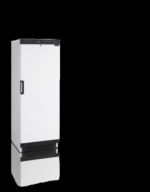 SD1220 | Холодильный шкаф с глухой дверью от бренда Tefcold (Дания) в Украине
