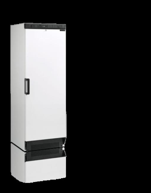 SDU1280 | Холодильный шкаф с глухой дверью от бренда Tefcold (Дания) в Украине
