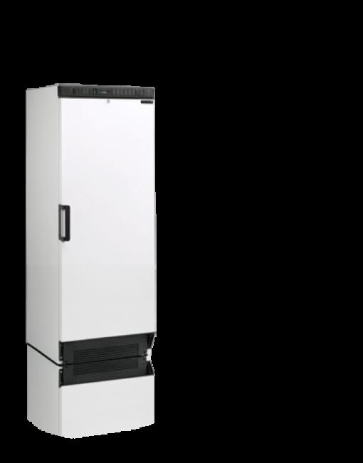 SDU1220 | Холодильный шкаф с глухой дверью от бренда Tefcold (Дания) в Украине
