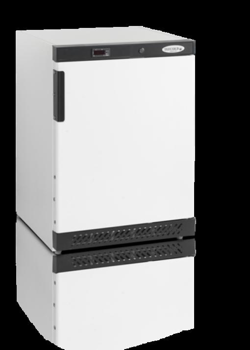 UR200 | Холодильный шкаф от бренда Tefcold (Дания) в Украине