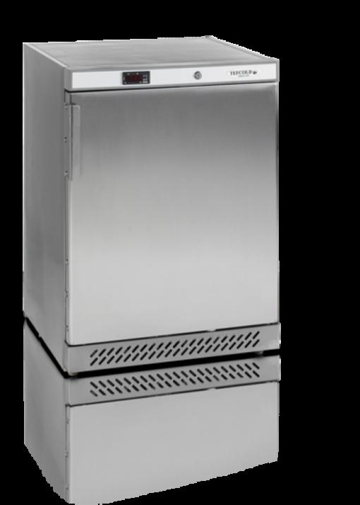 UR200S | Холодильный шкаф от бренда Tefcold (Дания) в Украине