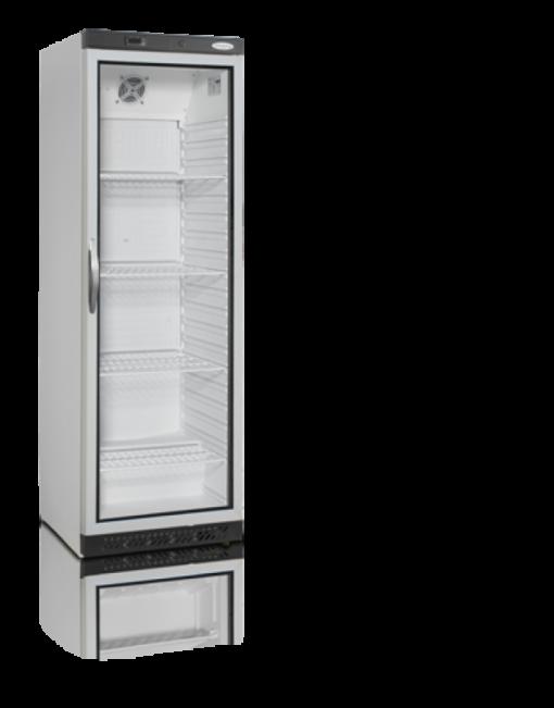 UR400G | Холодильный шкаф от бренда Tefcold (Дания) в Украине