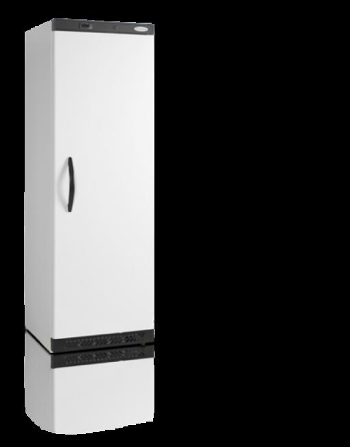 UR400 | Холодильный шкаф от бренда Tefcold (Дания) в Украине