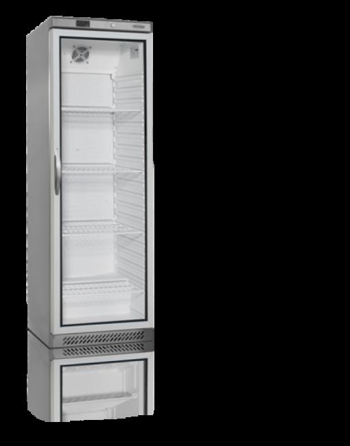 UR400SG | Холодильный шкаф от бренда Tefcold (Дания) в Украине