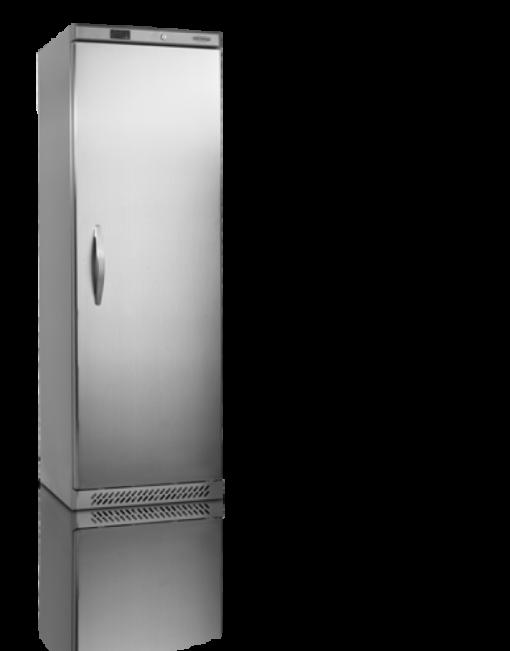UR400S | Холодильный шкаф от бренда Tefcold (Дания) в Украине