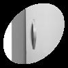 230-thumb02-BTEFCOLD_IMGEXTRA_HANDLEE