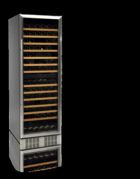 TFW365-2S | Винные шкафы