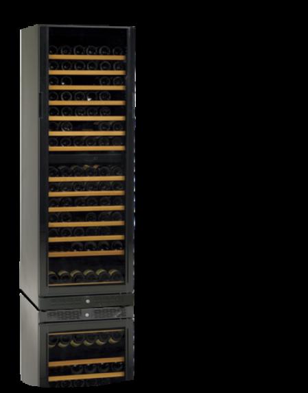 TFW365-2 | Винные шкафы