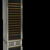 TFW375S | Винные шкафы