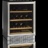 TFW160S | Винные шкафы