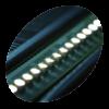 251-thumb03-BTEFCOLD_IMGEXTRA_LEDE