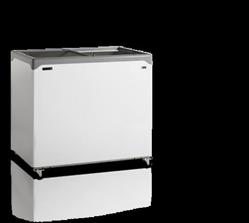 NIC300SC | Лари для мороженого от бренда Tefcold (Дания) в Украине