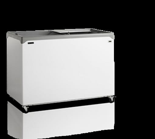 NIC400SC | Лари для мороженого от бренда Tefcold (Дания) в Украине