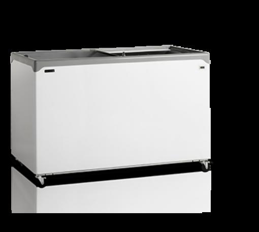 NIC500SC | Лари для мороженого от бренда Tefcold (Дания) в Украине