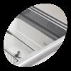 265-thumb02-BTEFCOLD_IMGEXTRA_WHITEE