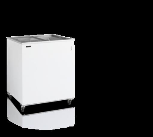 IC200SC | Лари для мороженого от бренда Tefcold (Дания) в Украине