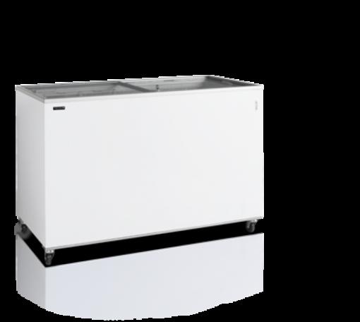 IC400SC | Лари для мороженого от бренда Tefcold (Дания) в Украине