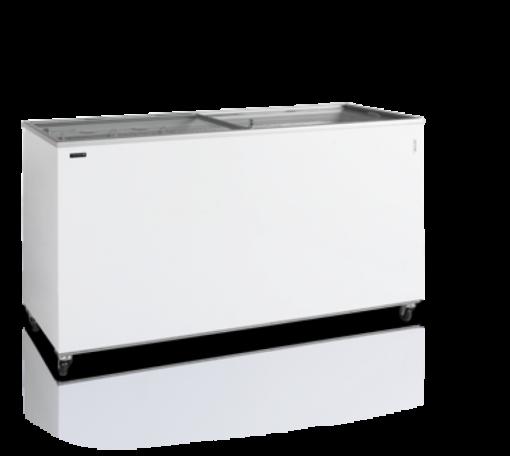 IC500SC | Лари для мороженого от бренда Tefcold (Дания) в Украине