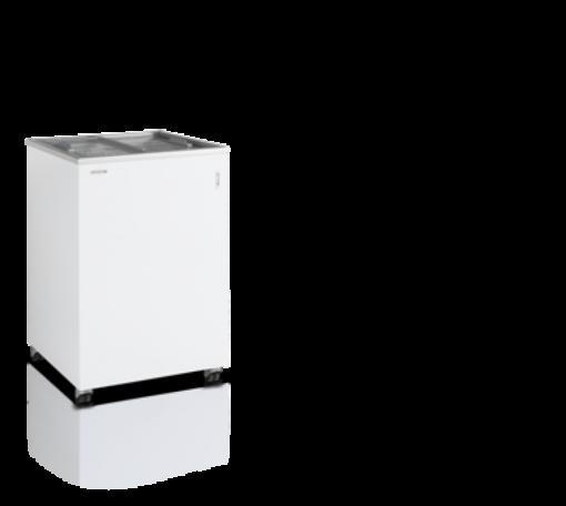 IC100SC | Лари для мороженого от бренда Tefcold (Дания) в Украине