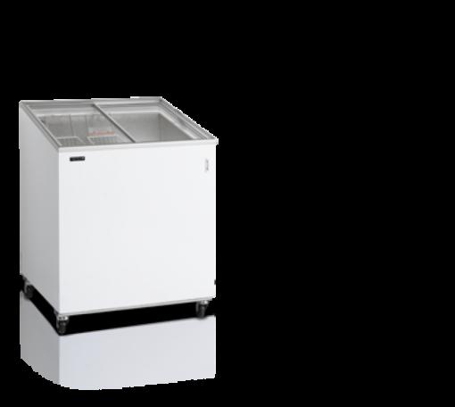 IC200SCE | Лари для мороженого от бренда Tefcold (Дания) в Украине