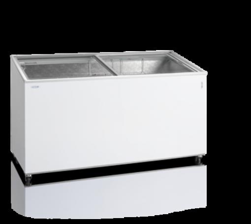 IC550SCE | Лари для мороженого от бренда Tefcold (Дания) в Украине