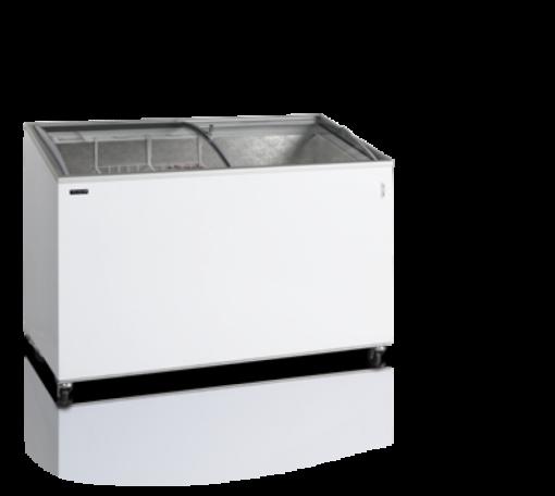 IC400SCEB | Лари для мороженого от бренда Tefcold (Дания) в Украине