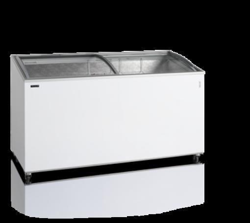 IC500SCEB | Лари для мороженого от бренда Tefcold (Дания) в Украине