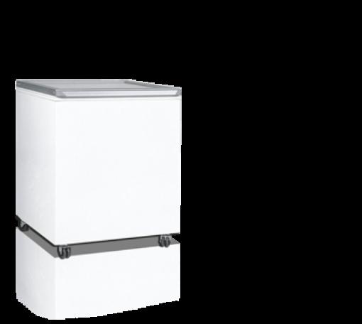 ST200 | Лари для мороженого от бренда Tefcold (Дания) в Украине