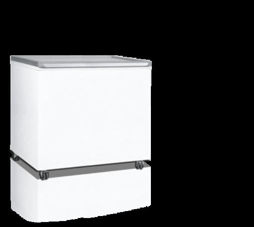 ST300 | Лари для мороженого от бренда Tefcold (Дания) в Украине