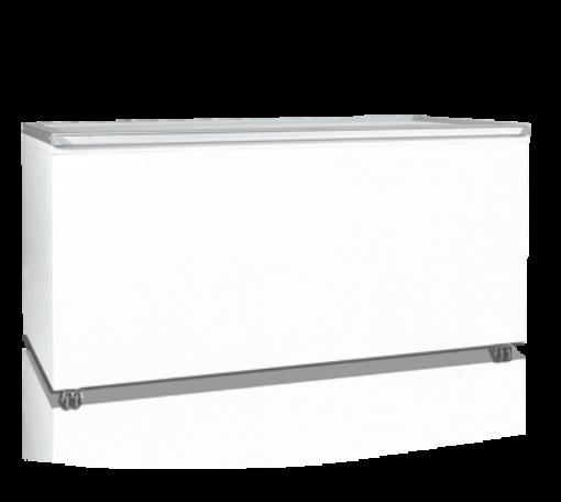 ST700 | Лари для мороженого от бренда Tefcold (Дания) в Украине