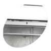 305-thumb03-BTEFCOLD_IMGEXTRA_LOCKE