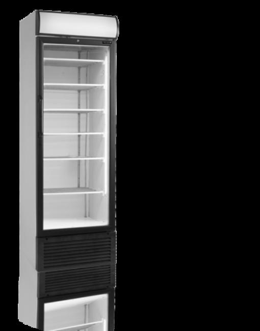 UFSC1450GCP   Шкафы от бренда Tefcold (Дания) в Украине