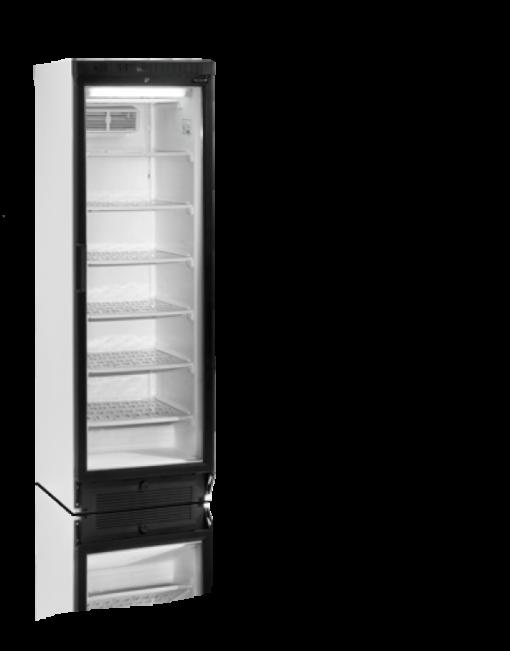 UFSC370G | Шкафы от бренда Tefcold (Дания) в Украине