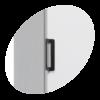 310-thumb02-BTEFCOLD_IMGEXTRA_HANDLEE