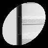 311-thumb02-BTEFCOLD_IMGEXTRA_HANDLEE