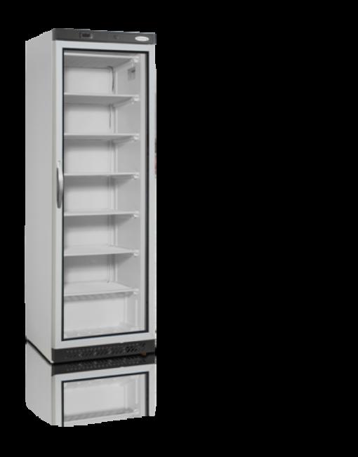 UF400G | Шкафы от бренда Tefcold (Дания) в Украине